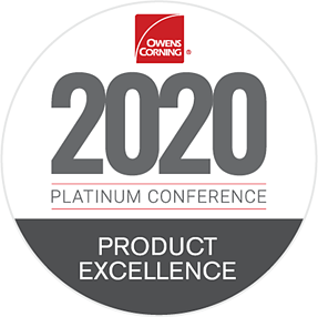 2020-Excellence-Product-Award