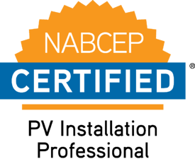 NABCEP-PROFESSIONAL-1024x837