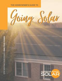 Solar E-Book 2021 Final Draft