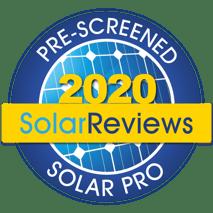 pre-screened-solar-pro-2020