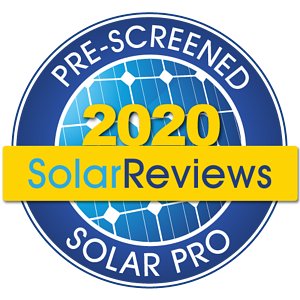 pre-screened-solar-pro-2020