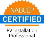 NABCEP-PV-Seal